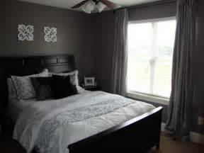 Bedroom Paint Ideas Gray - planning amp ideas dark gray bedroom paint gray bedroom paint grey sheets grey quilt gray