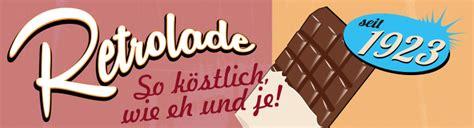 lade etro meybona schokoladenfabrik retrolade