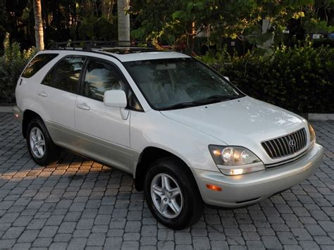 vehicle repair manual 1999 lexus rx electronic throttle control service manual active cabin noise suppression 2000 lexus rx electronic throttle control