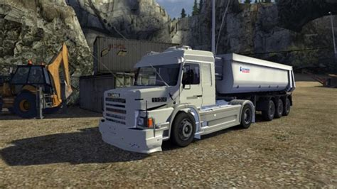 huong dan mod game euro truck simulator 2 euro truck simulator 2 scania 113h download