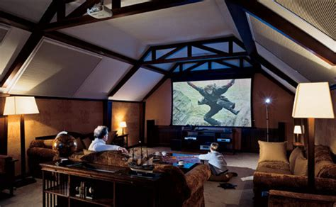 15 cool home theater design ideas digsdigs design inspiration pictures 15 cool home theater design ideas