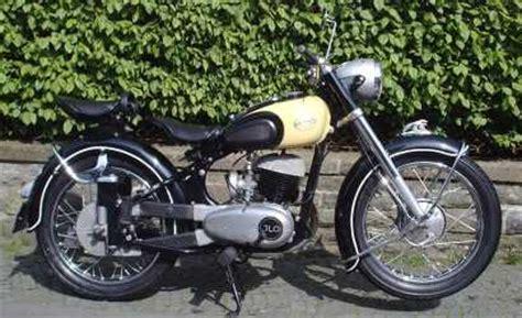 Oldtimer Motorrad Express by Dieser Mann War Ein Wandelndes Express Lexikon Er Nannte