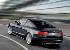 audi s5 car prices features specification reeview