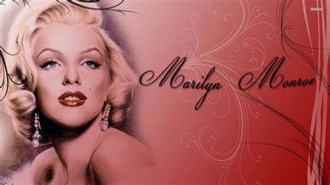 marilyn monroe pictures images