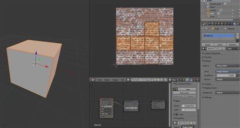 tutorial blender uv mapping blender uv mapping complete beginner tutorial