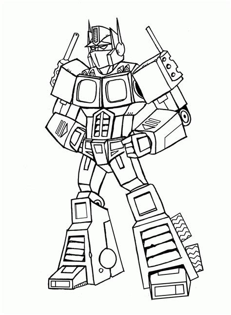 rescue bots coloring pages pdf 7 pics of rescue bots bumblebee coloring pages