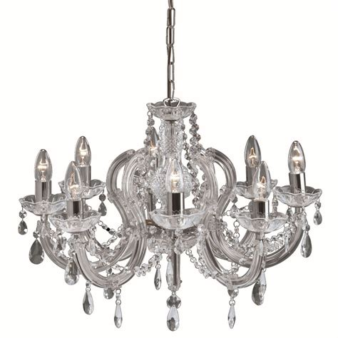 therese chandelier therese chandelier 8 arm