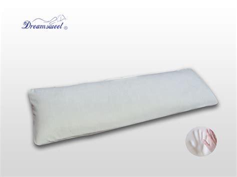 Bidy Pillow by Dreamsweet Maternity Pregnancy Memory Foam Pillow 47