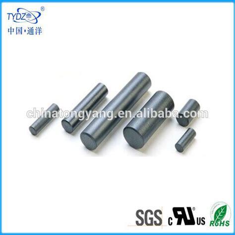 ferrite rod inductor bacchette di ferrite induttore altri componenti passivi id prodotto 503152981 italian alibaba