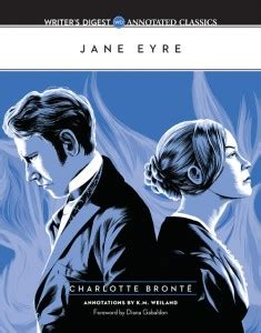 theme of isolation in jane eyre and wide sargasso sea 5 important ways to use symbolism in your story books