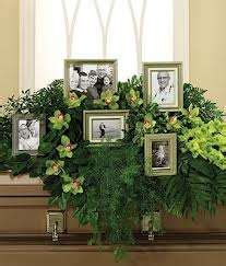 Harkins Funeral Home by Our Services Harkins Funeral Home Inc