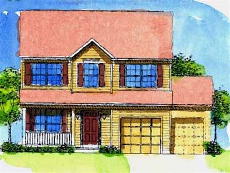 10 s riverside floor plan the riverside 1364 4 bedrooms and 2 baths the house