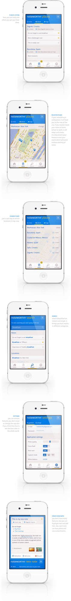 designspiration app iphone search cookbook app on designspiration