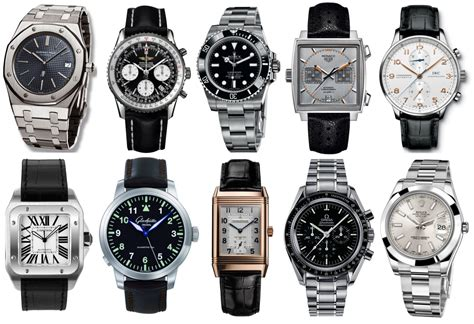 brands find watches by brand ablogtowatch