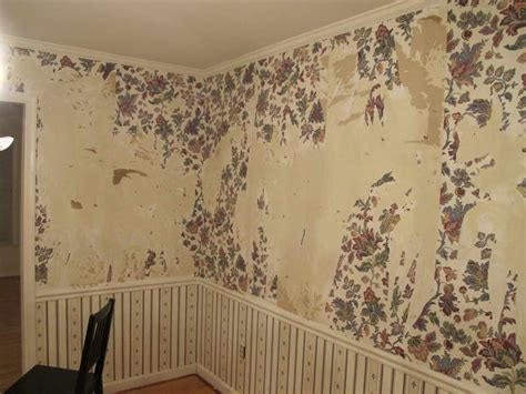 wallpaper for walls rate wall smart wallpaper removal solution wall bookshelves