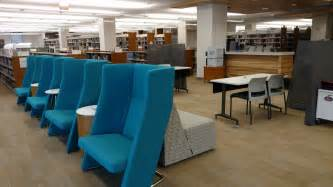 Tamu Help Desk Central by Areas Of The Library Library Hours Locations And