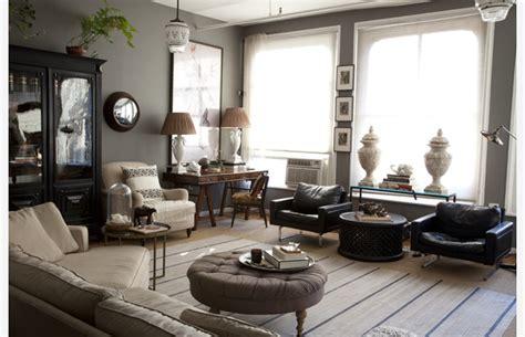 sito per prenotare appartamenti roomorama prenotare alloggi di qualit 224 viviconstile