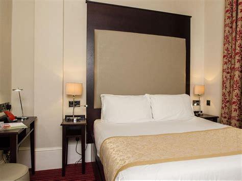 volo e soggiorno londra londra volo 3 notti in hotel travelmente