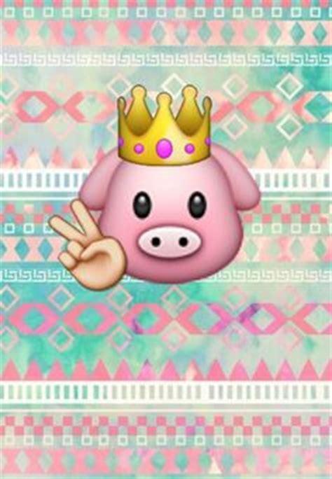 emoji pig wallpaper 1000 images about emoji on pinterest monkey cute emoji