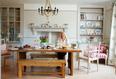 home design challenge modern country style home tour kate macey from the great