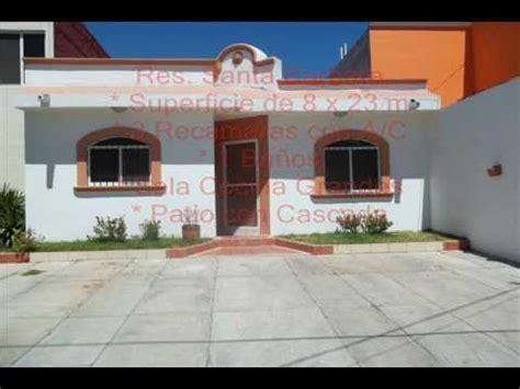 casa en venta colima mexico youtube