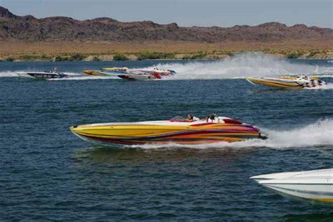 lake havasu boat dealers houston boat show sport boats skater race boat skater