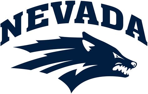 Kaos Nevada Wold Pack Grey nevada images usseek