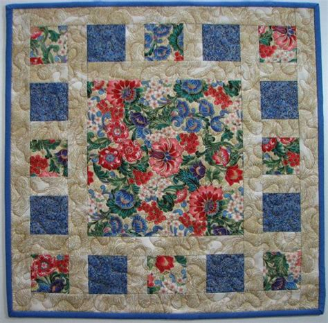 candlestick quilt pattern quilted table mat quilted candle mat elegant oriental