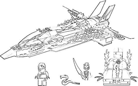 ninjago vehicles coloring pages lego ninjago para colorear jay imagui