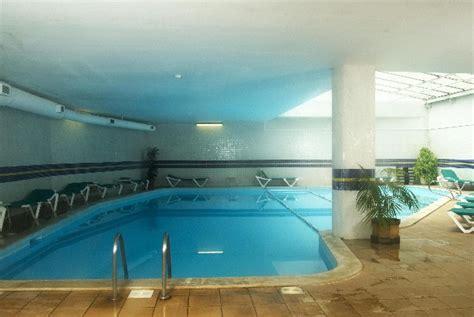hotel beta porto belver beta porto hotel health club porto