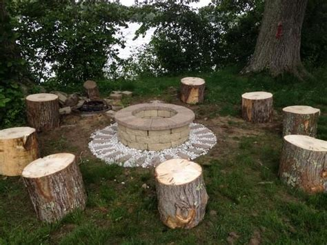 tree stump bench ideas 1000 ideas about tree stump furniture on pinterest live