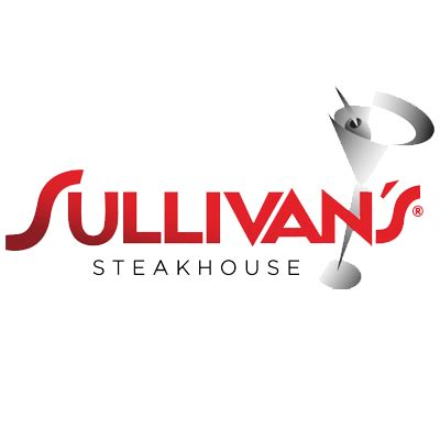 sullivans steak house leawood ks sullivan s steakhouse town center plaza crossing