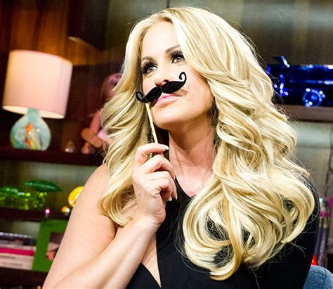 kim zolciak wig line 2012 kim zolciak says she could return to real housewives of