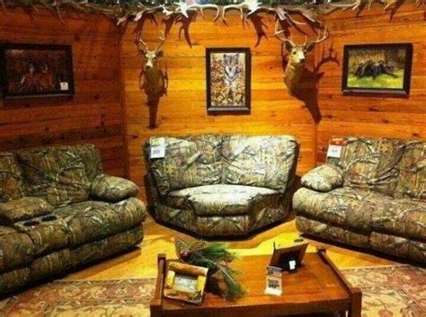 man cave ideas twobertis 1000 images about man cave ideas on pinterest caves