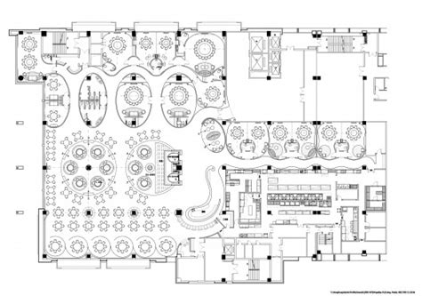 Commercial Kitchen Design Consultants Floor Plan Design Of Restaurant House Furniture