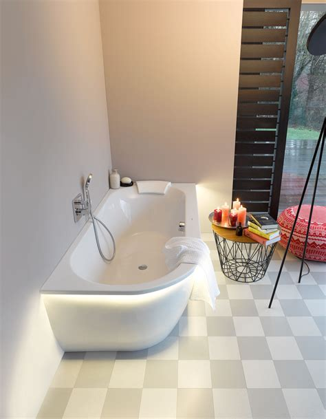 standing water in bathroom sink duravit sink 100 duravit accessories duravit starck 3