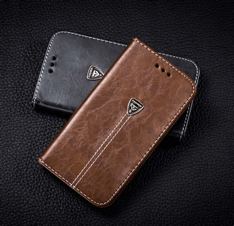 Wallet Xiaomi Redmi 4 Pro Leather Flip Cover Dompet Card Kulit luxury wallet for xiaomi redmi note 4 flip cover pu