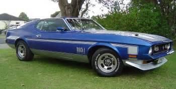 Auto Upholstery Cleveland Waikato Cars 1 15