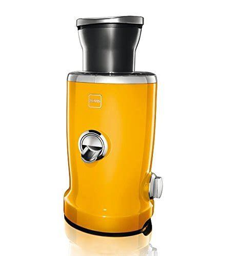 Juicer Oxone 4 In 1 novis vita juicer the 4 in 1 juicer orange 11street malaysia blender mixer juicer