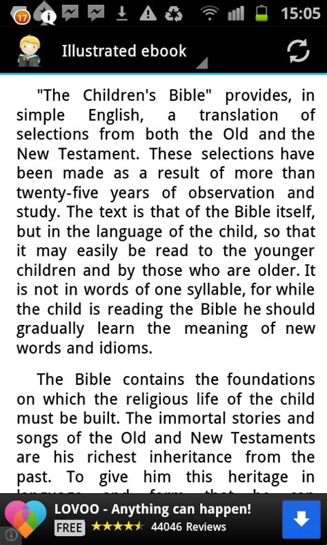 the new testament simply the bible easy reading large font for children beginners and students with dyslexia dyslexic bibles volume 2 books childrens bible audio ebook android apps on play
