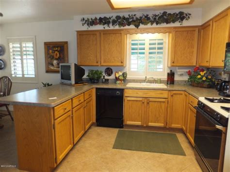 some useful ideas for kitchen cabinet modern kitchens