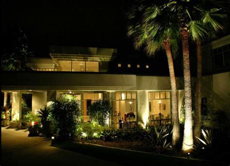 Landscape Lighting South Florida Orlando Landscape Lighting Contractor Orlando Florida Outdoor Landscape Lighting Landscape