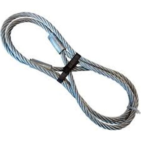 wire rope zip line marine wire rope wire cable marine supplies stainless direct