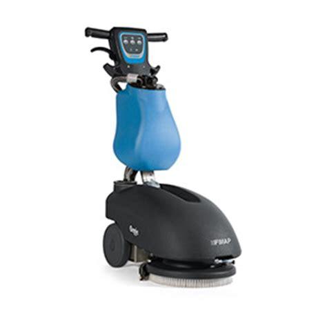 macchina per lavare i pavimenti attrezzature e macchine per lavaggio pavimenti archives
