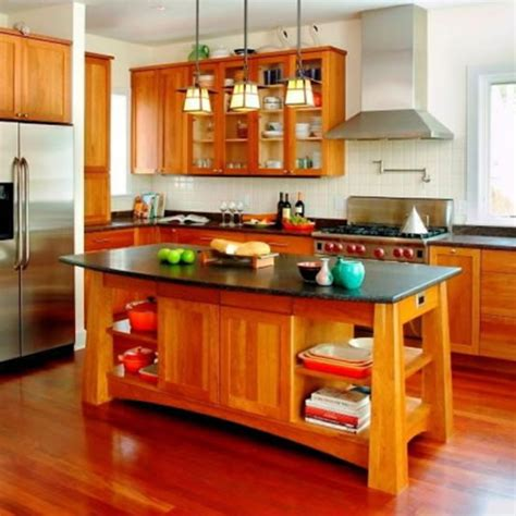 kitchen island ls solid wood for kitchen island and cabinets kitchen design ideas at hote ls