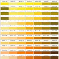 gold pantone color color vegas gold pantone 873 related keywords color
