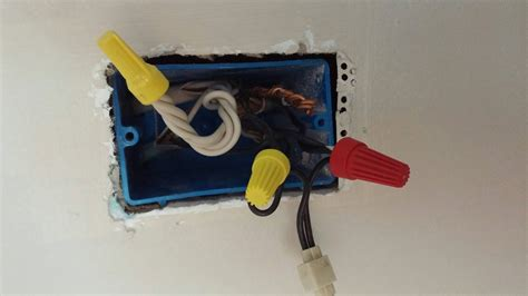 wiring old house electrical understanding old house wiring home improvement stack exchange