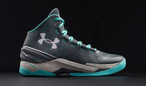 Curry 2 Dubnation Blue buy cheap curry 2 shoes shoes discount for