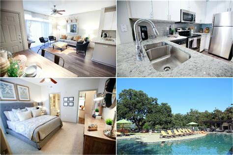 2 bedroom apartments fort worth tx stylish 2 bedroom apartments in fort worth you can rent