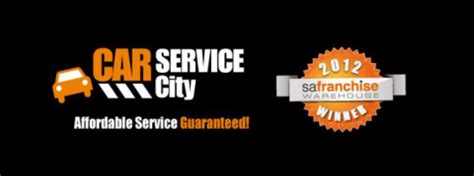 Car Service City by Vehicle Repair Companies Listings One Stop For All